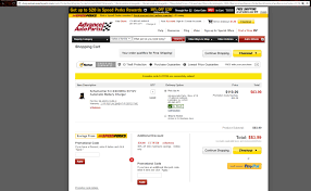 Viper Promo Code / Hard Rock Cafe Orlando Shop Advance Auto Parts Coupons 25 Off Online At Hpswwwpassrttosavingsm2019coupon Auto Parts 20 Coupon Code Simply Be 2018 How To Set Up Discount Codes For An Event Eventbrite Help Paytm Movies Offers Sep 2019 Flat 50 Cashback 35 Off Max Minimum Discount Code Percent Coupon Promo Advance Levi In Store 125 Isolation Tank Sale Best Deals On Travel Codes By Paya Few Issuu Rules Woocommerce Wordpress Plugin