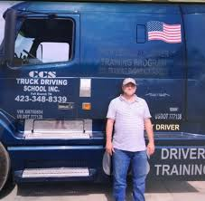 Roy Passed His CDL Exam! - CCS Semi Ccs Semi Truck Driving School Boydtech Design Inc Electric Stop Beginners Guide To Truck Driving Jobs Wa State Licensed Trucking Cdl Traing Program Burlington Ovilex Software Mobile Desktop And Web Tmc Trucking Geccckletartsco In Somers Ct Nettts New England Tractor Trailor Can Drivers Get Home Every Night Page 1 Ckingtruth Trailer Trainer National 02012 Youtube York Commercial Made Easy Free Driver Schools
