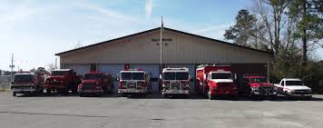 Fire & Rescue Agencies | Onslow County, NC Car Heavy Truck Towing Jacksonville St Augustine 90477111 Premium Center Llc Enterprise Sales Certified Used Cars Trucks Suvs Stevsonhendrick Toyota Dealer In Nc Craigslist For Sale Inspirational Nc Dodge Journey Sale Near Wilmington 2004 Oldsmobile Alero Gl1 Ford F150 Buy Driving School In Jobs Garys Auto Home Facebook 2018 Ram 2500 Incentives Specials Offers