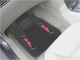 Best Truck Floor Mats Perfect Flooring Floorats For Car Custom All ... Awesome Pickup Truck Floor Mats Weathertech Digital Fit Uncategorized Rv Perfect Driver Lovely Freightliner Office Ideas Linkart Lloyd Store Custom Car Best Mats Incredible Picture Weather Tech Fit Liner Protection Floorliner For Ford Super Duty 2017 1st For 3 Floorliners 14 Rubber Of 2018 Auto