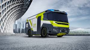 Rosenbauer Release Blueprint For The Future With The Concept Fire ... To Overcome Road Freight Transport Mercedesbenz Self Driving These Are The Semitrucks Of Future Video Cnet Future Truck Ft 2025 The For Transportation Logistics Mhi Blog Ai Powers Your Truck Paid Coent By Nissan Potential Drivers And Trucking 5 Trucks Buses You Must See Youtube Gearing Up Growth Rspectives On Global 25 And Suvs Worth Waiting For Mercedes Previews Selfdriving Hauling Zf Concept Offers A Glimpse Truckings Connected Hightech