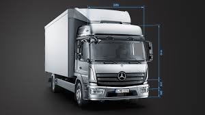 Cab Variants – Mercedes-Benz Trucks Mercedesbenz Trucks The New Actros Limited Edition Gclass 2018 Sarielpl Tankpool Racing Truck Herpa Feuerwehr Basel Landschaft Sprinter Vrf 929394 Of Chantilly Luxury Auto Dealer Near South Riding Va Gmancarsafter1945 Mercedes Benz Pinterest Benz Uk Company Tuffnells Receives Ten Brandnew Atego Tuner Builds Wild Xclass Pickup Truck The Year 2009family Completed By Cstructionsite Presents 2019 Lkw Lo 2750 Transporter Cmc Models Heroes Blt Bv Mercedes Benz Actros Mp4 Giga Sp Wsi Collectors