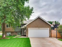 Carpets Plus Color Tile Apple Valley Mn by 14372 Europa Avenue Apple Valley Mn 55124 Mls 4870401