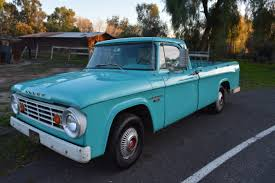 1966 D100 Green - Robz Ragz Other Pickups Aged Dodge Dw Truck Classics For Sale On Autotrader 1966 Wiring Harness Auto Diagram Sold D400 Excellent Cdition Ca Youtube A Cumminspowered 1968 Crew Cab Diesel Power Magazine 1971 D100 Pickup The Truth About Cars Startup And Walk Around 2012 Ram 3500 Accsories Bozbuz Everyday 650hp Anyone Can Build Drivgline Route 66 California Abandoned Old Cars Trucks New 2017 1500 Express Crew Cab 4x2 57 Box For Salelease