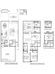 Narrow Lot House Plans Single Storey Homes Small Uncategorized ... House Plan Garage Designs With Living Space Above 2010 Heritage Home Awards Alhambra Preservation Modern Addition To In Sydney 46 North Avenue Emejing Design Pictures Interior Ideas Features Updated Homes Of Nebraska Ii Marrano Genial Decorating D Architect Bides Bright Extension To A Classic Australian Federation Find Best References Plans Upstairs Southern Home Traformations Which Hue Custom Builders Alaide Luxury At New