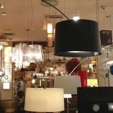 apex table l home furnishings pinterest interiors