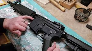 Need A Palmetto State Armory Coupon Code Want To Buy A New ... Palmetto State Armory Greenville Home Facebook Signalzero Freedom Experiment Pepperjax Grill Coupon Art To Rember Psa 556 Nickel Boron Bcg 6445123 Free Shipping Code September 2018 Sale 105 Pistollength 300aac Blackout 18 Phosphate 12 Slant Mlok Moe Ept Sba3 Pistol Kit 5165448818 399 Shipped Coupon Promo Codes Dealmeuponcom By Dealmecoupon1 Issuu 65 Creedmoor Gen 2 1000 Yards On A Budget Armorys Psa15 Rifle Review Aeropostale Codes 25 Off Sahalie Discount Lower Build Vortex Sparc Ar 1x Red Dot Scope 24999 Mineos Pizza Coupons Sysco Foods Discounts