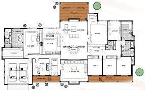Free Floor Planning 100 Best House Floor Plan With Dimensions Free