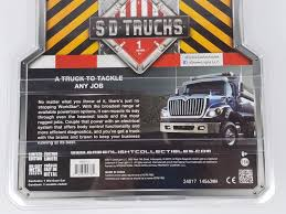 Greenlight 2017 International Workstar Dump Truck SD Trucks Series 1 ... 3 Advantages To Buying Used Trucks Ford F450 Dump For Sale On Buyllsearch Ho 1 87 Scale Motorart Lvo Fmx 6x4 Tipper Truck 300040 Ebay Bangshiftcom 1950 Okosh W212 For Sale On Antique Buddy L Any Cdition Sturdibilt Auctions With Plow Intertional Dump Truck Ebay New And Used 1947 Dodge 15 Ton Great Northern Railway Maintence 2019 New Western Star 4700sf 1618 Cubic Yard At Premier 1930 Sturditoy Huckster B Midliner Bigmatruckscom Bgage