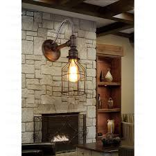 downlight traditional wall sconces for hallway