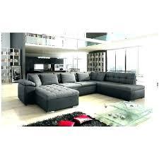 grand canapé angle pas cher grand canape design grand canape d angle 7 places grand canape d