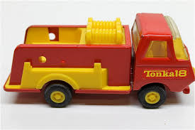 2 Vintage Mini Tonka Fire Engine Pumper And 40 Similar Items Vintage Tonka Red Metal Fire Truck With Ladder Emergency 999 Vintage Tonka Toy And 50 Similar Items Steel Classic Youtube Rare 1960s Jeep Pumper No 425 Truckitem 333c43 Look What I Found Tonka Metal Fire Truck In Kingswood East Yorkshire Gumtree Pin By Steve Curtis On Toys Pinterest 70s Huge Toy Steel Fire Engine Truck With 55170 Diecast Metal 1970s Super Fun Hot Wheels Blog Dump Rescue Awesome Original 1950 Tdf No 5 Sinas Snorkel Colctible Antique