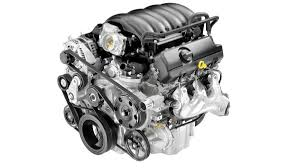 GM Reveals New 4.3-liter V6 EcoTec3 Truck Engine Specs And Details ... Trio Of New Ecotec3 Engines Powers Silverado And Sierra 2012 Chevy 1500 Epautos Libertarian Car Talk Chevrolet Ck 10 Questions I Have A 1984 Scottsdale 1989 Truck Cversion 350 Sbc To 53l Vortec Engine 84 C10 Lsx 53 Swap With Z06 Cam Parts Need Shown Used Quality General Motors Atlas Engine Wikipedia Crate Performance Engines Stroker 383 427 540 632 2014 Reaper First Drive