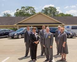 Funeral Homes Carrollton Ga – Avie Home
