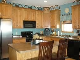 14 best kitchen inspiration images on dining room