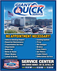 100 Truck Shop Sayville Ford New Ford Dealership In NY 11782