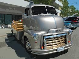 100 Custom Mini Truck Parts COE Pic Dump Retro Rides