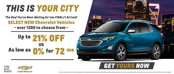 100 Craigslist Cleveland Cars And Trucks Rick Hendrick City Chevrolet In Charlotte NC This Is Your City