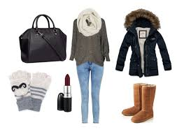 Clothing Images For Teen Outfit Ideas Swag Cute Outfits Pinterest Clothes Teenage Girl Full