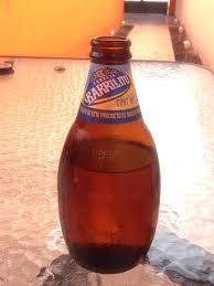 Shipyard Pumpkin Beer Nutrition by Barrilito En La Terraza Cervezas Pinterest Beer