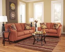 Living Room Furniture Sets Under 600 by Fascinating 20 Living Room Sets Tulsa Ok Decorating Design Of