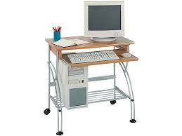 meubles de bureau conforama meuble bureau informatique conforama choosewell co