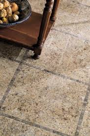 tile flooring in des moines ia add value to your home
