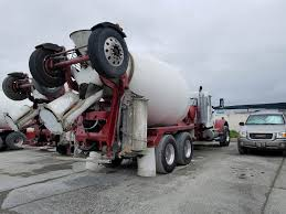 2000 Kenworth W900 CONCRETE MIXER For Sale, 2,500,000 Miles | Gilroy ... Concrete Mixer Uganda Machinery Brick Makers Buy Howo 8m3 Concrete Truck Mixer Pricesizeweightmodelwidth Bulk Cement Tank Trailer 5080 Ton Loading Capacity For Plant China 14m3 Manual Diesel Automatic Feeding Industrial History Industry Trucks Dieci Equipment Usa Catalina Pacific A Calportland Company Announces Official Launch How Is Ready Mixed Delivered Shelly Company Sc Construcii Hidrotehnice Sa Front Discharge Truck Specs Best Resource