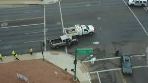 Pickup Truck Slams Into City Of Phoenix Utility Truck | Arizona News ... Movin On Tv Series Wikipedia Making An Impact Truckers Against Trafficking Are Pickup Trucks Becoming The New Family Car Consumer Reports Two Men And A Truck Movers In Tucson Az Two Men And A Truck Moversformilitary Hash Tags Deskgram Ubers Selfdrivingtruck Scheme Hinges On Logistics Not Tech Wired Moving Help Labor You Need Us Military And Friends Mesa Arizona Facebook Phoenixwest Valley Team