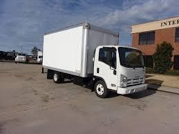 100 Izuzu Trucks Used Isuzu For Sale