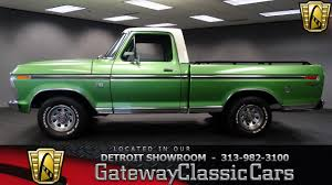1973 Ford F-100 - YouTube 31979 Ford Truck Wiring Diagrams Schematics Fordificationnet 1973 By Camburg Autos Pinterest Trucks Trucks Fseries A Brief History Autonxt Ranger Aftershave Cool Stuff Fordtruckscom Flashback F10039s New Arrivals Of Whole Trucksparts Or F100 Pickup G169 Kissimmee 2015 F250 For Sale Near Cadillac Michigan 49601 Classics On Motor Company Timeline Fordcom 1979 For Sale Craigslist 2019 20 Top Car Models 44 By Owner At Private Party Cars Where