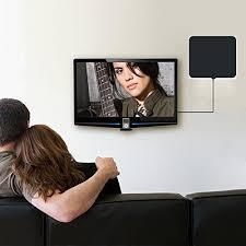 meilleure antenne tnt interieur les 5 meilleures antennes tv intérieure tnt pas cher 2018 comparatif