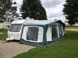 Awning Annex 520 Bradcot | Posot Class Shop Online For A Bradcot Awning Caravan Repairs And Alterations Photo Gallery Active 1050 Greenlight Grey With Alloy Easy Pole Bradcot Classic Caravan Awning 810825cm Redwine With Annex Megastore Awnings Accsories Pre Made Interior Patio Covers For Sale Metal Homes Full Residencia 2016 Model In Barnsley South Inflatable Talk Storm Windows Shutters To Get Wine Burgundy 1080 St Osyth Essex 870 Winchester Caravans