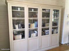 11 vitrine ideas glass cabinet doors glass door ikea