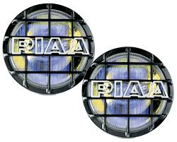 PIAA 520 Series Driving & Fog Lights Car Fog Lights For Toyota Land Cruiserprado Fj150 2010 Front Bumper 1316 Hyundai Genesis Coupe Light Overlay Kit Endless Autosalon Pair Led Offroad Driving Lamp Cube Pods 32006 Gmc Spyder Oe Replacements Free Shipping Hey You Turn Your Damn Off Styling Led Work Tractor For Truck 52016 Mustang Baja Designs Mount Baja447002 Jw Speaker Daytime Running And Fog Lights Toyota Auris 2007 To 2009 2013 Nissan Altima Sedan Precut Yellow Overlays Tint Oracle 0608 Ford F150 Halo Rings Head Bulbs 18w Cree Led Driving Light Lamp Offroad Car Pickup
