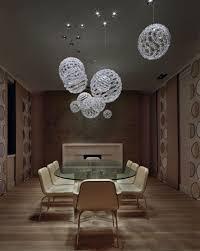 Medium Size Of Kitchenrustic Industrial Lighting Fixtures Rustic Light Globes Kitchen Pendant