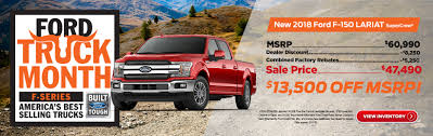 100 Cars And Trucks For Sale In Dallas D Dealership Lewisville TX Sam Pack D Lewisville