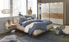 uno schlafzimmer samma gefunden bei möbel höffner