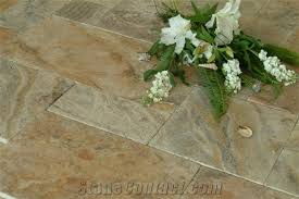 Scabos Travertine Floor Tile by Stone Quarry Owner From United Kingdom Global Stone Supplier