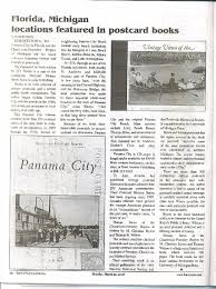 Panama City In Vintage Postcards Meet Holocaust Survivor Dr Anna Steinbger Presented By On Average How Much Do Stores Mark Up Products Find Answers From David Ortiz Doesnt Miss Seball Because Hes Having Too Fun The Twilight Zone Encyclopedia Author Lecture And Book Signing Panama City In Vintage Postcards Ollivanders Wand Shop Diagon Alley At Universal Studios Florida Things To Do In Deals Fl Groupon Beyond The Call Of Dewey Local Students Get Credit For Keeping Daytona Barnes Noble Open Minneapolis Mn Macon Ga Attorney College Restaurant Drhospital Hotel Bank