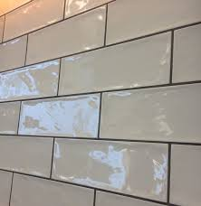 made subway tile search cottage kitchen
