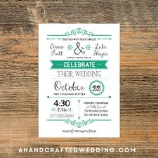Rustic Wedding Invitation Templates Uk Lovely Christian Card Wording Idea Tags