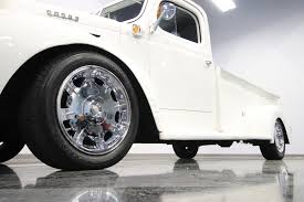 100 1947 Dodge Truck Pickup Streetside Classics The Nations Trusted