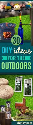 30 Clever DIY Ideas For The Outdoors | Project Ideas, DIY Ideas ... Modern Makeover And Decorations Ideas Exceptional Garden Fencing 15 Free Pergola Plans You Can Diy Today Decoating Internal Yard Diy Patio Decorating Remarkable Backyard Landscaping On A Budget Pics Design Pergolas Amazing Do It Yourself Stylish Trends Cheap Globe String Lights For 25 Unique Playground Ideas On Pinterest Kids Yard Outdoor Projects Outdoor Planter Front Landscape Designs Style Wedding Rustic Chic Christmas Decoration