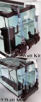 aquarium pond uv sterilization how to use a uvc sterilizer