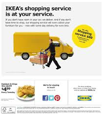 Ikea Canada Coupons November 2018 : Best Scanpan Deals 25 Off Boulies Promo Codes Top 20 Coupons Promocodewatch Hobby Lobby And Coupon January Up To 50 Does 999 Seem A Bit High For Shipping On 1335 Order Enjoy Off Ikea Delivery Services 33 Kid Made Modern Ncix Proderma Light Coupon Code Ikea Fniture Coupons Nutribullet System Why Bother With When You Get Free Shipping And Stylpanel Kit 1124 Suit Hemnes 8drawer Dresser Comentrios Do Leitor Popsugar October 2018 Wendella Boat