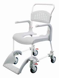 handicap toilet chair with wheels check out these bath chair with wheels for your house coffe