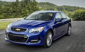 2016 Chevrolet SS - Overview - CarGurus 2007 Chevrolet Silverado 1500 Ss Classic Information Totd Is The 2014 A Modern Impala Replacement Redjpgrsbythailanddiecasroletmatboxchevy 2017 Sedan Truck Lt1 Reviews Camaro Chevy Ss Pickup 2019 20 Top Car Models Pictures Of Truck All About Jasper Used Vehicles For Sale Southampton New 1993 454 For Online Auction Youtube 1990 Red Hills Rods And Choppers Inc St Franklin