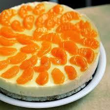 mandarinen frischkäse kuchen 4 3 5