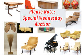 Modern Design Auction - Wednesday, November 1, 9AM - Uniques ... Waiter Bar Counter Stool Upholstered Buy Massproductions Online Driade Lou Eat Ding Side Chair Drh867310 Stools Lowes Canada Height 2932 In Online At Overstock 27 March Design2014 Zio Ding Chair Chairs From Moooi Architonic Gillow In Scotland 17701830 David Jones And Jacqueline Urquhart 23 October Ch56 Ch58 Bar Stool Carl Hansen Sn Ronan Erwan Broullec Design